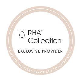RHA_Exclusive Provider Badge_2.png