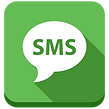 text us - renaissance med spa.png