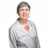 Karen L. Collins, M.D., F.A.C.O.G.