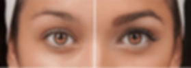 brow tinting_edited.png