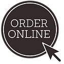online-order-01.png