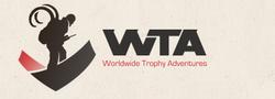 Worldwide Trophy Adventures, Billy K