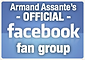 Armand Assante Fan Group