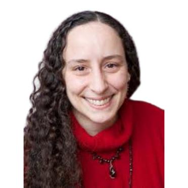 Gina Marcin, CNM, L.Ac., RH (AHG)
