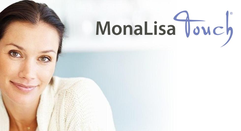 MonaLisa Header.png