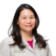 Patricia J. Tagamolila MD, MBA, FACOG