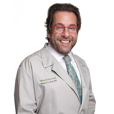 Richard J. Levy, M.D.