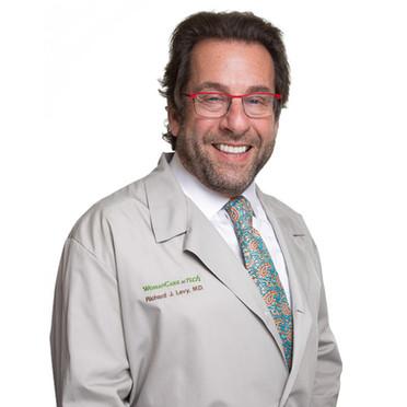 Richard J. Levy, M.D.