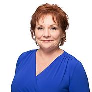 Maureen C. Duffy NP, APN