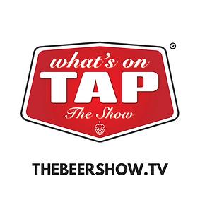 TheBeerShow.tv.png