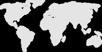 world%20map%20digi-dash%20locations_edit