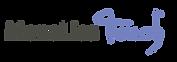 MonaLisa-Touch-logo-Front-LR2-768x269.pn