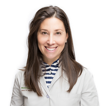 Stacy H. Weiss, M.D.