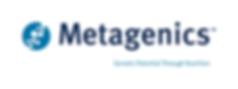 metagenics at renaissance med spa.png