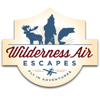 Wilderness Air Escapes, Billy Kats