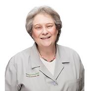 Ann M. Ressetar, M.D.
