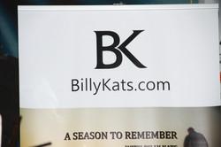 A Season To Remember Premiere