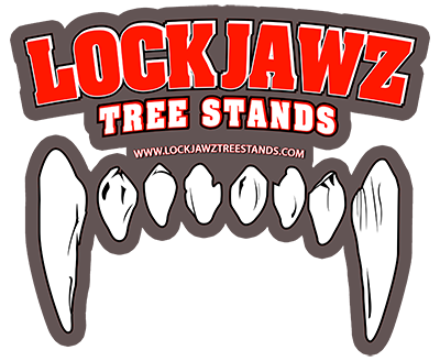LockJawz, Billy Kats