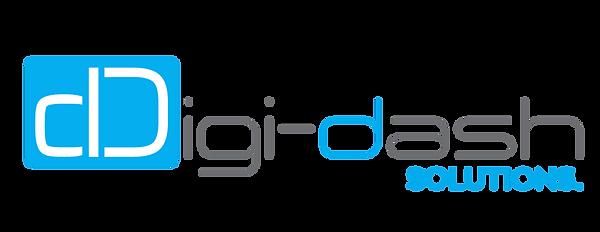 Digi-dash Solutions