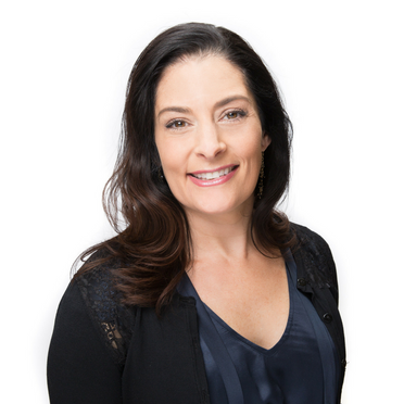Michelle M. Luthringshausen, M.D.