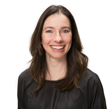 Kirsten Gornick, RN, CNM, APN
