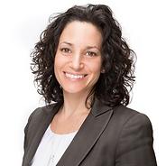 Rebecca S. Keith, M.D.