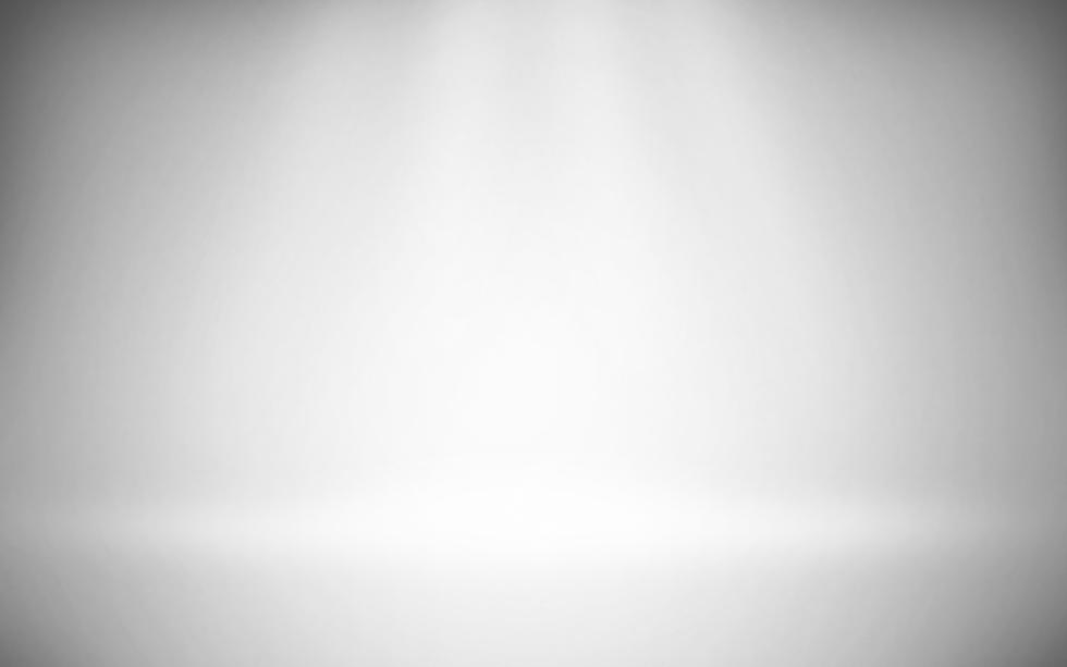 Photoshop-Spotlight-Background-Free-PSD-