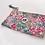 Thumbnail: Vintage Floral Doggie Bag Holder
