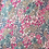 Thumbnail: Vintage Floral Collar