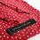 Thumbnail: Red Star Treat Bag Holder