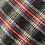 Thumbnail: Chocolate and Red Tartan Lead