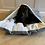 Thumbnail: Cloud Grey Snuggle Bed
