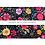 Thumbnail: Treat Bag Holder (Select Fabric)