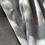 Thumbnail: Heritage Tweed Lead
