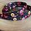 Thumbnail: Ebony Winter Floral Lead