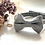 Thumbnail: Heritage Tweed Bow tie