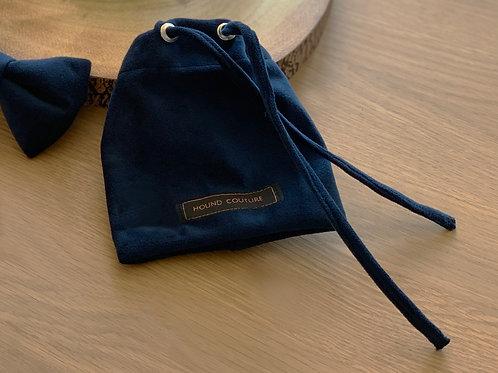Treat Bag Holder (Select Fabric)