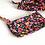 Thumbnail: Autumnal Floral Doggie Bag Holder
