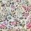 Thumbnail: Blush Pink Botanical Collar