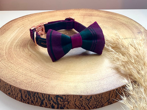 Traditional Bow-tie