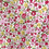 Thumbnail: Pink Country Floral Lead