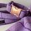 Thumbnail: Lilac Check Collar