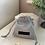 Thumbnail: Printed Treat Bag Holder