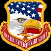 AEG_US_v3-01.png