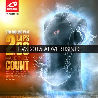 2015_advertising.jpg