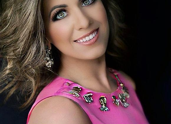 Danielle Gross