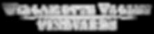 IMG_0869_edited_edited_edited_edited.png