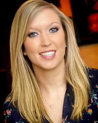 Alexa Swanson