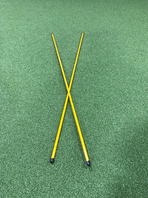 sticks 3.jpg