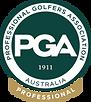 PGA_MEM_PRO_LOGO_CMYK_POS.png
